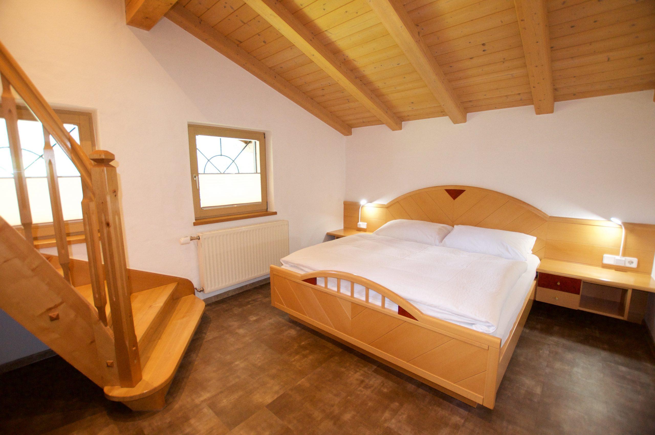 Edelberg Apartments | Außervillgraten | VillgratentalEdelberg Apartments | Außervillgraten | Villgratental